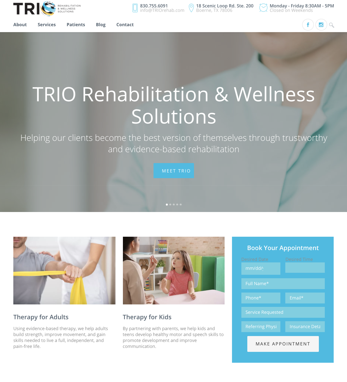 Marketing Strategies For Drug And Alcohol Treatment Centers